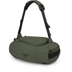 Osprey Trillium 30 Travel Luggage olive